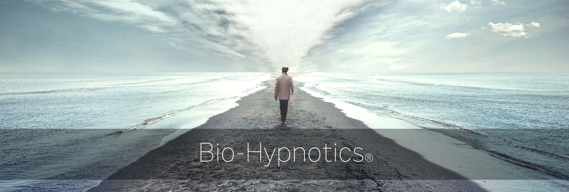 Bio-Hypnotics
